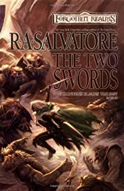 The Two Swords: The Hunter's Blades Trilogy,…