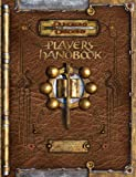 Dungeons & Dragons 3.5 Player's Handbook, Wizards RPG Team