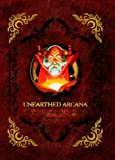 Unearthed arcana : advanced Dungeons & Dragons / by Gary Gygax