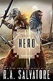 Hero (Legend of Drizzt)