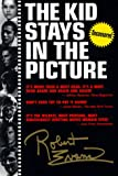 The kid stays in the picture / Robert Evans