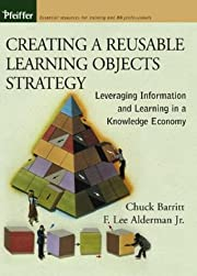 Creating a Reusable Learning Objects…