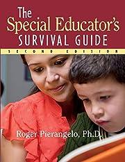 The Special Educator's Survival Guide por…