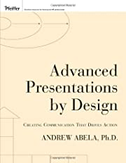 Advanced Presentations by Design: Creating…