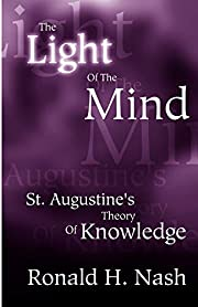 Light of the Mind, The – tekijä: Ronald H…