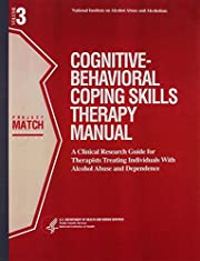 Cognitive-Behavioral Coping Skills Therapy…