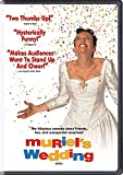 Muriel's Wedding (1994) (Movie)