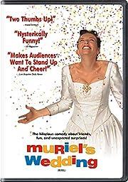 Muriel's Wedding av P. J. Hogan