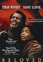 Beloved [1998 film] by Jonathan Demme