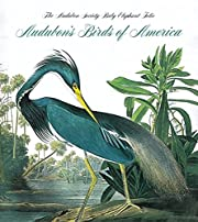 Audubon's Birds Of America (Tiny Folio) –…