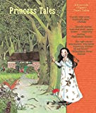 The princess tales / Charles Perrault