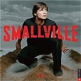 Smallville : 2006 Wall Calendar