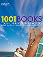 1001 Books You Must Read Before You Die by…