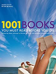 1001 Books You Must Read Before You Die af…