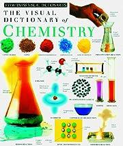 Chemistry (DK Visual Dictionaries) av Jack…
