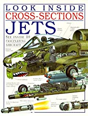 Jets (Look Inside Cross-Sections) –…