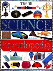 DK Science Encyclopedia (Revised Edition)…