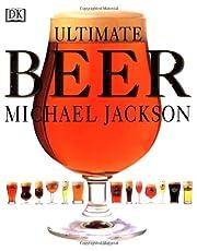 Ultimate Beer di Michael Jackson