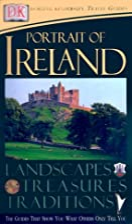 Eyewitness Travel Portrait of Ireland by DK…