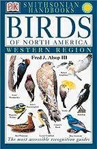 Birds of North America : Western region by…