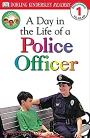 A Day in a Life of a Police Officer (Level…