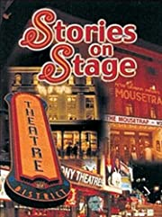 Stories on Stage (Wildcats - Leopards) (B13)…