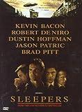 Sleepers (1996) (Movie)