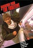 The Fugitive (1993) (Movie)