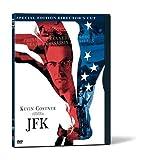 JFK (1991) (Movie)