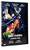 Batman Forever (1995) (Movie)