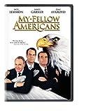 My Fellow Americans (1996) (Movie)