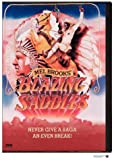 Blazing Saddles (1974) (Movie)