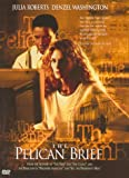 The Pelican Brief (1993) (Movie)