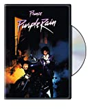 Purple rain : 20th anniversary / written and directed by Albert Magnoli ; produced by Robert Cavallo