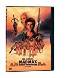 Mad Max Beyond Thunderdome (1985) (Movie)