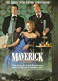 Maverick (Movie)