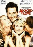 Addicted to Love (1997) (Movie)