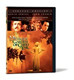 Midnight in the Garden of Good and Evil (1997) (Movie)