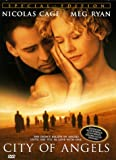 City of Angels (1998) (Movie)