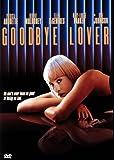 Goodbye Lover (1999) (Movie)