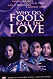 Why Do Fools Fall in Love (1998) (Movie)