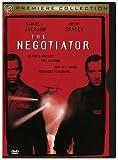 The Negotiator (1998) (Movie)