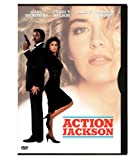 Action Jackson (1988) (Movie)