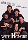 With Honors (1994) (Movie)