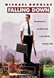 Falling Down (1993) (Movie)