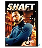 Shaft (1971) (Movie)