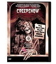 Creepshow (Snap Case Packaging) av Hal…