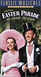 Easter Parade (1948) (Movie)