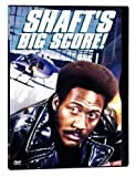 Shaft's Big Score (1972) (Movie)