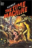 The Time Machine (1960) (Movie)